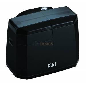 Elektrická brúska KAI AP-0118