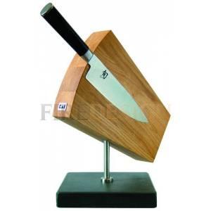 Magnetický držiak na nože KAI DM-0794